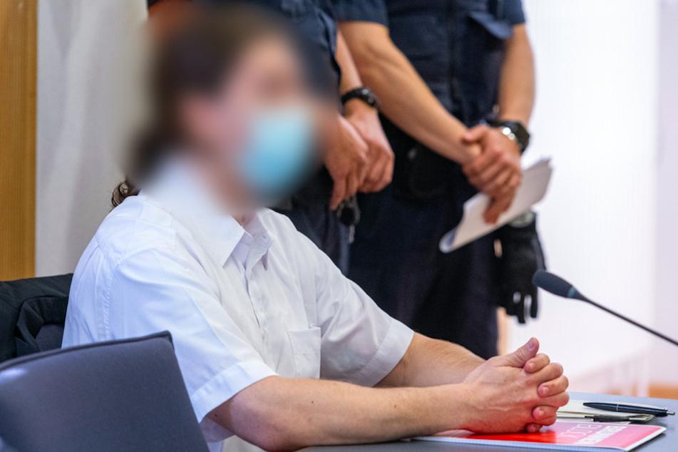 """Maria Bauer ermordet und verscharrt: So dreist log ihr Verlobter bei """"Aktenzeichen XY"""""""