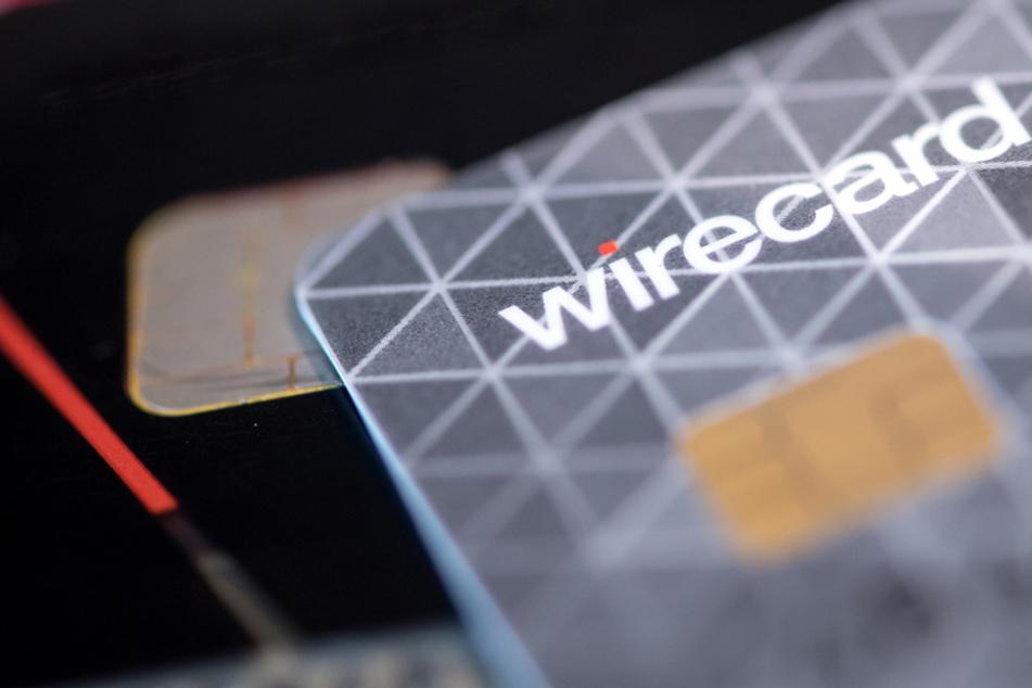"""""""Gigantischer Betrug"""": Wirecard verschiebt Bilanzvorlage, Aktie bricht um 70 Prozent ein"""