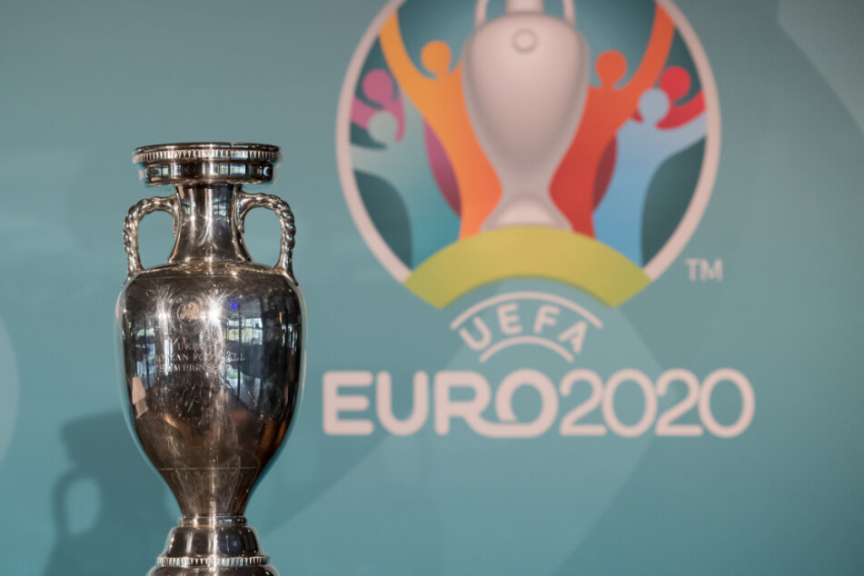 Das Endspiel soll am 11. Juli 2021 im Wembleystadion stattfinden.