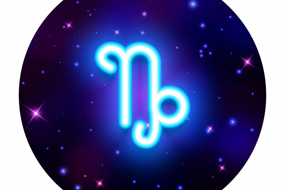 Wochenhoroskop Steinbock: Deine Horoskop Woche vom 15.02. - 21.02.2021