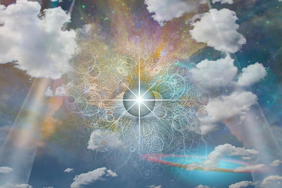 Horoskop heute: Tageshoroskop kostenlos für den 13.05.2020