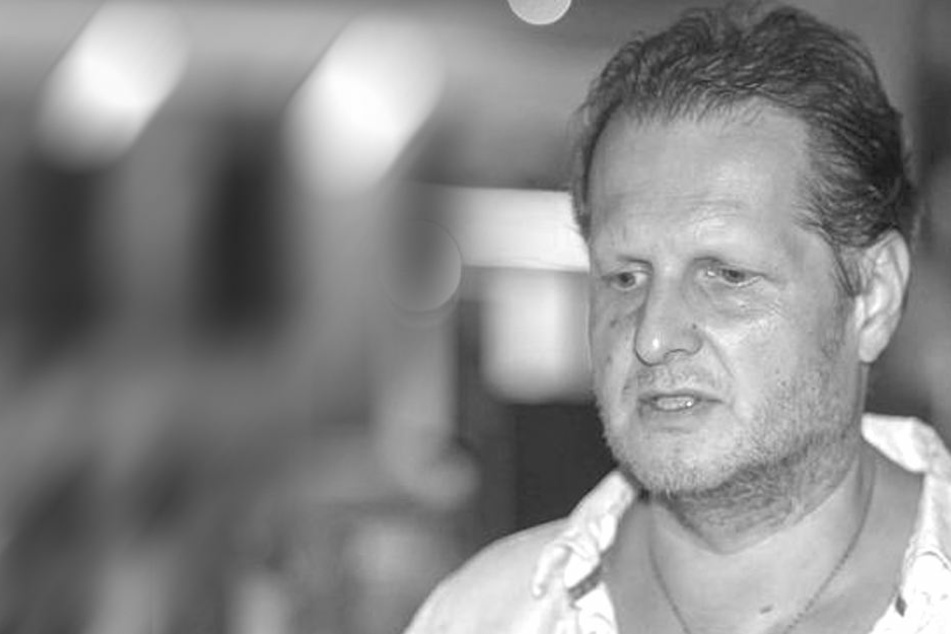 Jens Büchner (†49): Manager gibt Todesursache bekannt