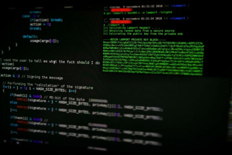 Hacking und Datendiebstahl sind heute leider zwei Übel, die sich nicht vollkommen verhindern lassen - das Datenleck bei Mastercard hat deutlich gezeigt, wie angreifbar Online-Dienste heute sind.