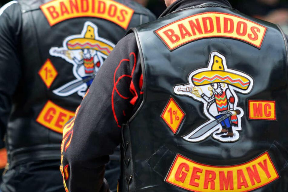 Bandidos Regensburg