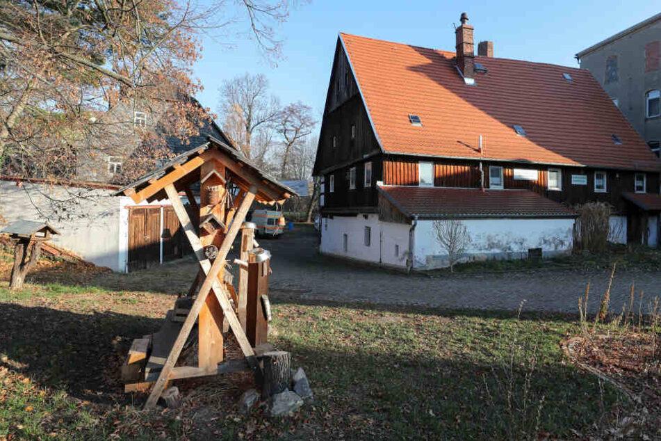 Naturschutz gebündelt: In diesem Kreis in Sachsen gibt es jetzt eine zentrale Anlaufstelle