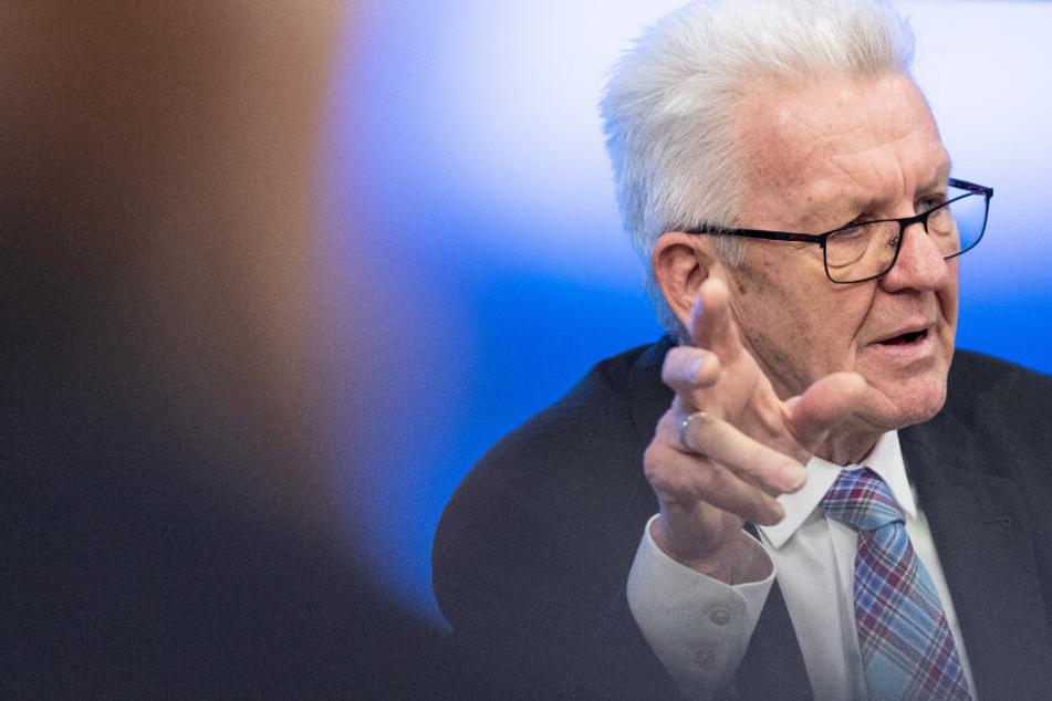 FDP will Diesel-Fahrverbot aussetzen und sorgt somit für Unruhen