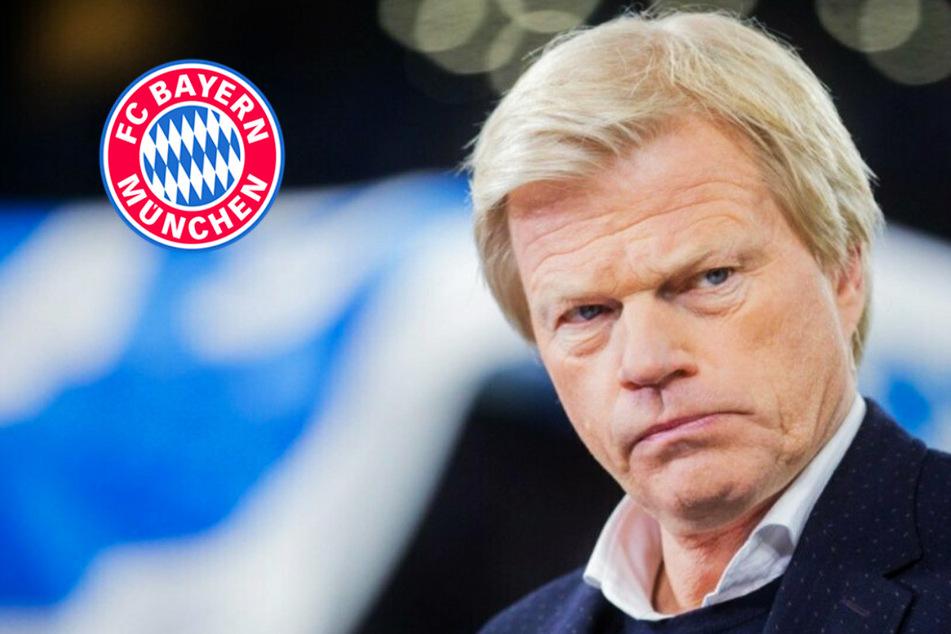 """FCB-Spende sei """"lächerlich"""": Privatier spendet eine Million und fordert Bayern München heraus"""