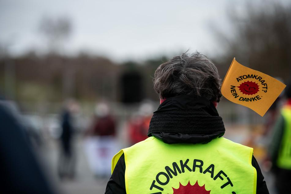 Ostermärsche 2021 starten mit Anti-Atomkraft-Demos in NRW