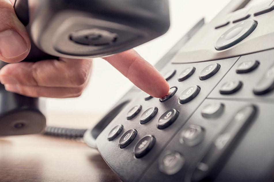 Nightline Bielefeld: Uni hat sein eigenes Sorgentelefon für Studenten