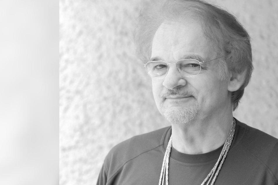 Liedermacher Ingo Insterburg ist tot