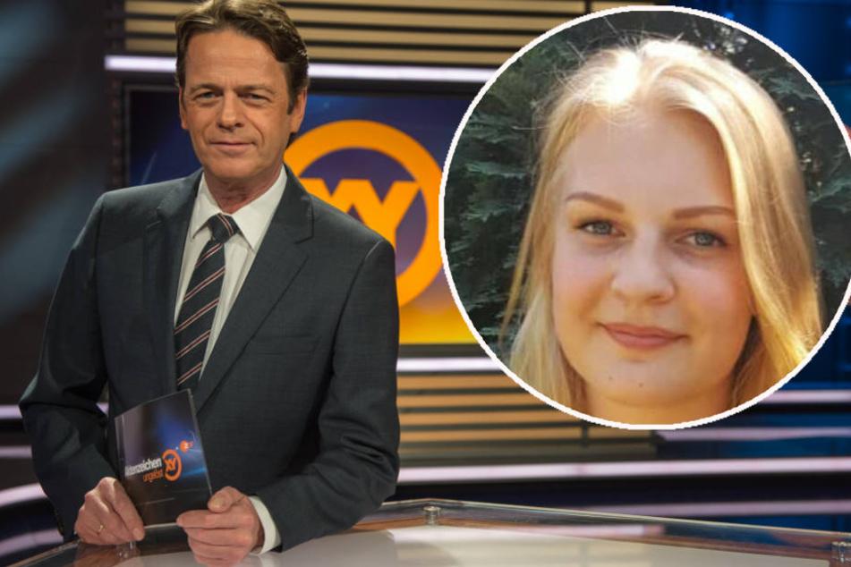 Marie (19) verhinderte Vergewaltigung eines Mädchens und bekommt dafür 10.000 Euro