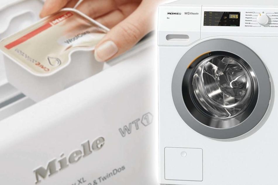 Nur im saturn dresden miele waschmaschine statt euro