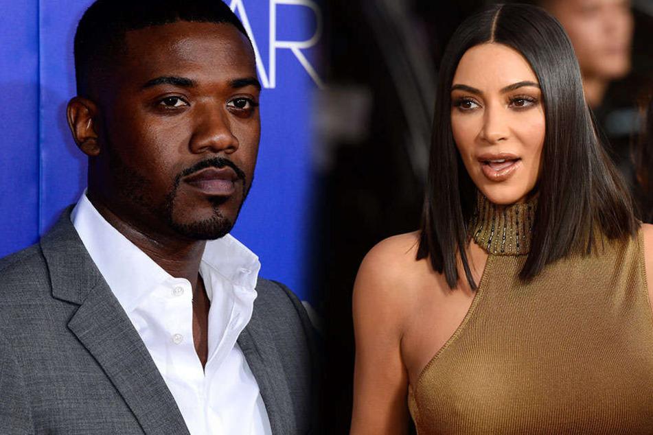 Ex verrät: Aus skurrilem Grund musste Kim Kardashian oft den Sex unterbrechen