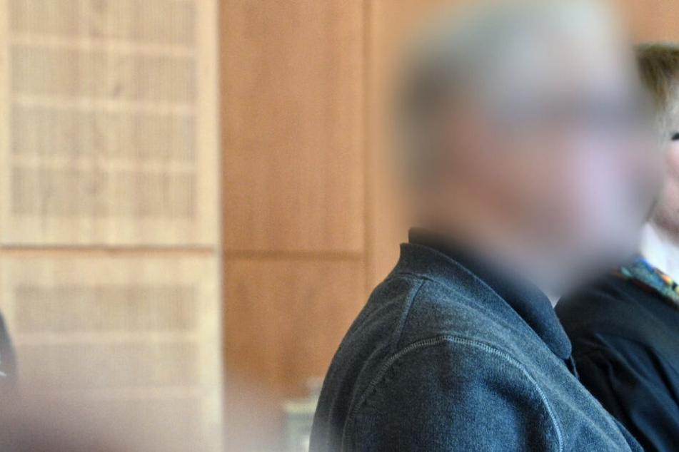 Heilpraktiker tötet drei Menschen: Diese Strafe wird gefordert