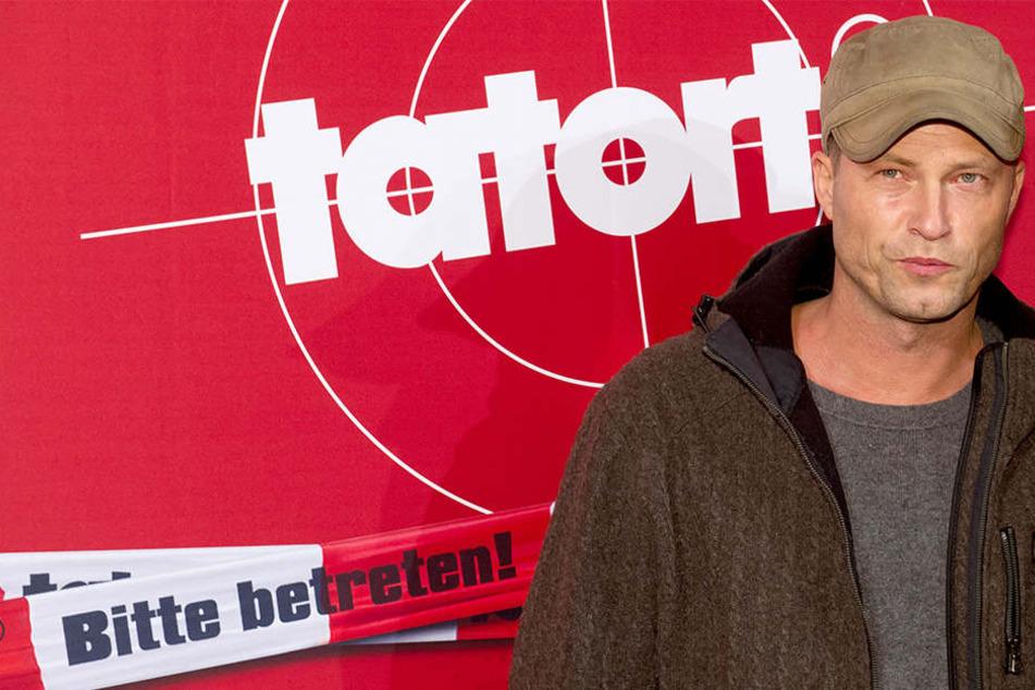 """Angeblich sollen im nächsten Jahr die Dreharbeiten zu Til Schweigers nächstem """"Tatort"""" anfangen."""