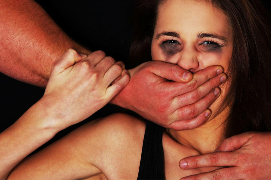 Vergewaltiger 30 Jahre nach der Tat gefasst