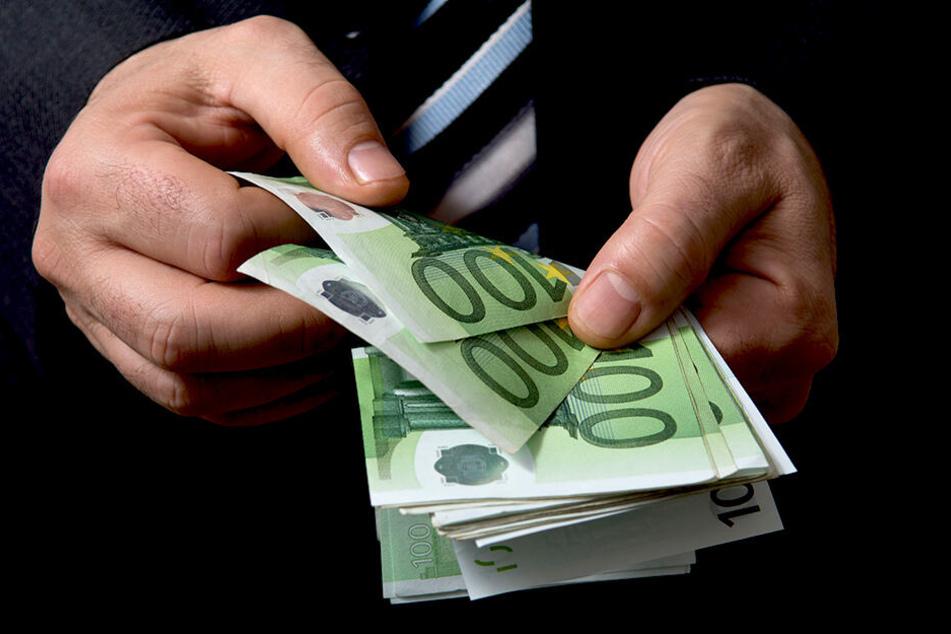Durch die andere Steuer muss man teilweise das Vierfache zahlen.