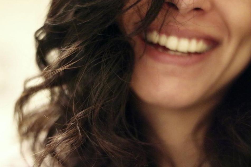 Mit dieser Versicherung kannst Du gar nicht mehr aufhören zu lächeln!