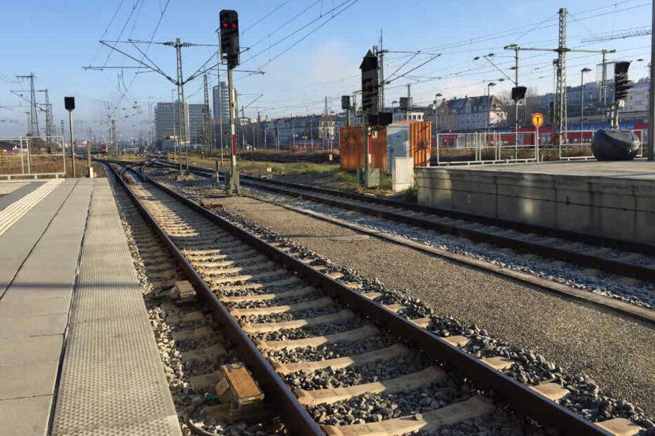 S-Bahn-Chaos in München erhitzt die Gemüter: Kriegen Fahrgäste ihr Geld zurück?