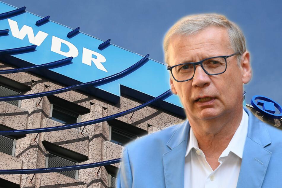 Günther Jauch und 101 weitere Promis unterschreiben Offenen Brief
