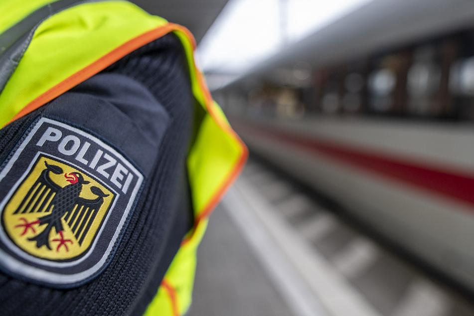 Polizei warnt vor lebensgefährlichem Selfie-Trend