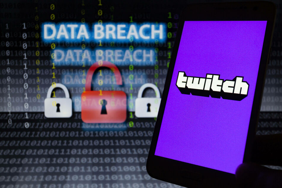 Is your Twitch account at risk after the latest data leak?