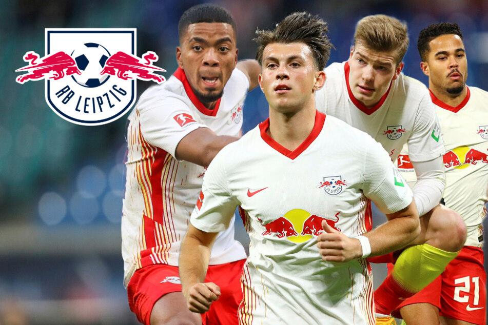 Bilanz von RB Leipzigs Neuzugängen: Wer schon einschlug und wer noch nicht