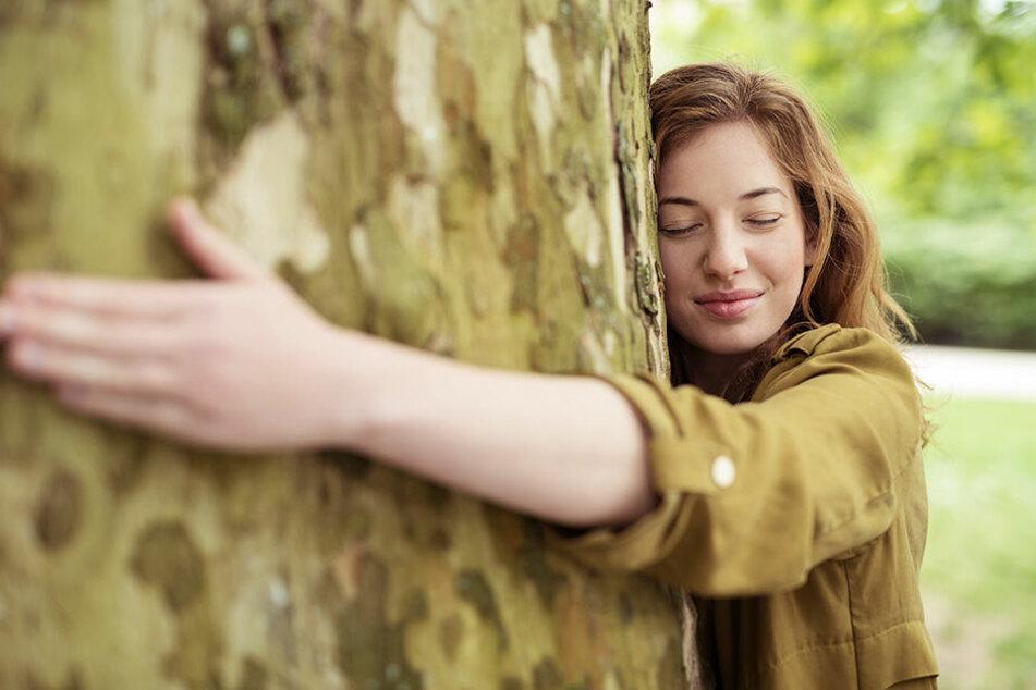 Lust auf Waldbaden, Lachyoga & Co.? Das sind die coolsten Kurse an der Volkshochschule