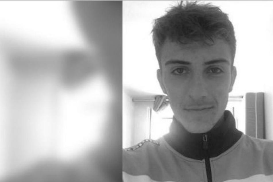 Französischer Zweitligist trauert: 18-jähriger Fußballer plötzlich verstorben