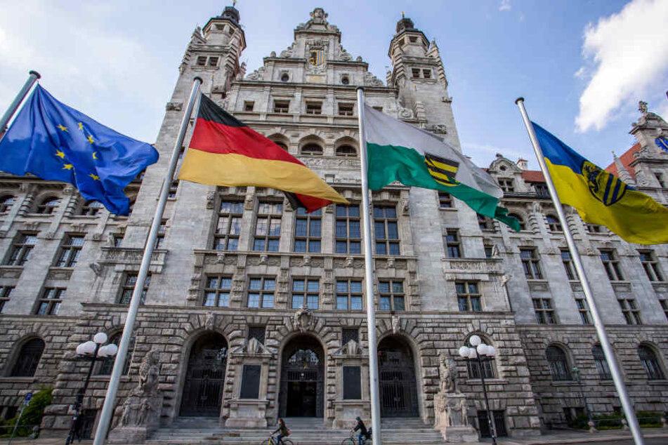 Die Freibeuter wollen, dass sich der Stadtrat der Klage der Grünen gegen Oberbürgermeister Burkhard Jung anschließt.