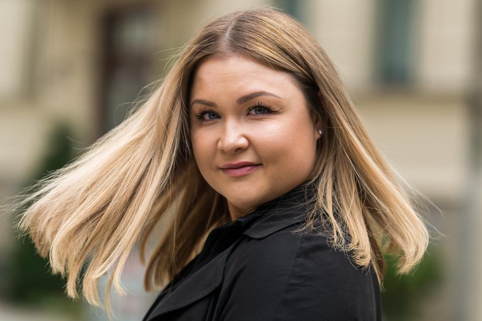 Lange war von ihr nichts zu sehen, nun ist Sophia Thiel (26) wieder da. Die Influencerin hat zu sich selbst gefunden und will anderen helfen.