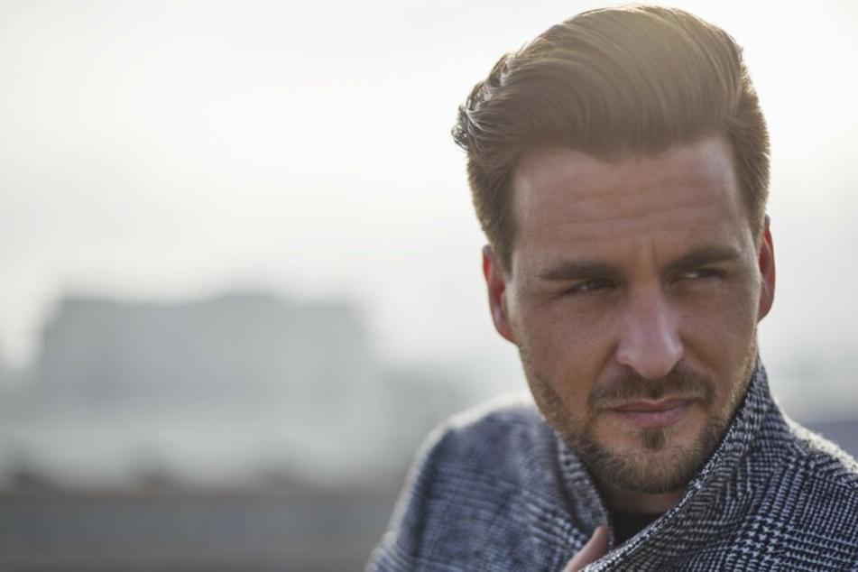 Alexander Klaws wird Moderator bei der RTL-Show