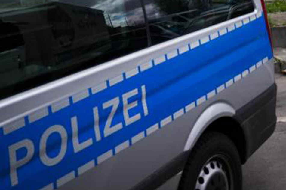 Als die Polizei eintraf, hatten andere Wachmänner ihren Kollegen schon erstversorgt und den Angreifer unter Kontrolle gebracht.
