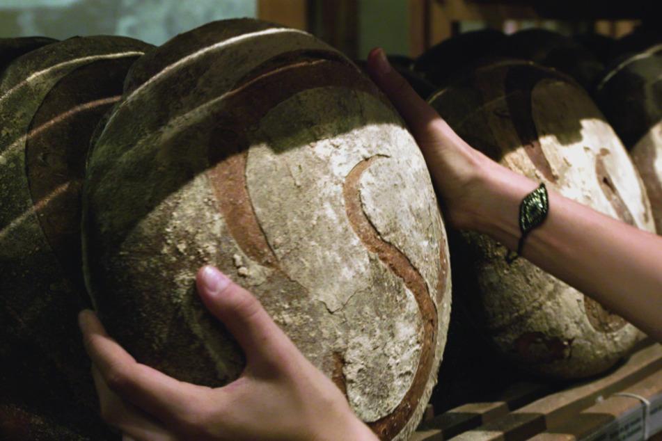 """""""Brot"""" lässt die Extreme aufeinanderprallen: So verschieden wird es hergestellt"""