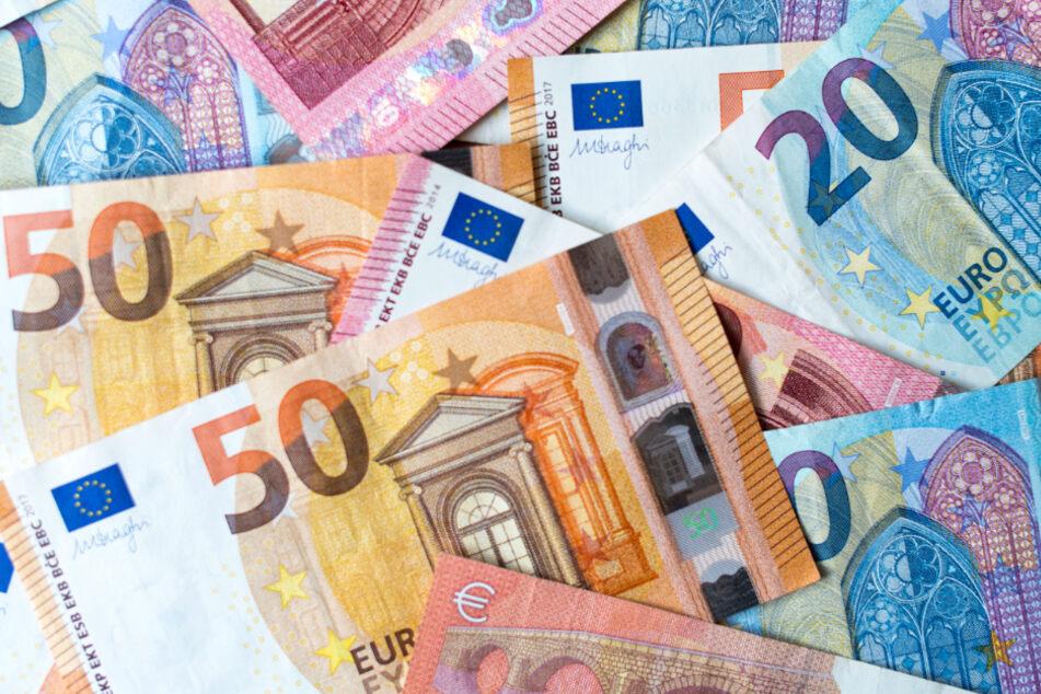 Die hessischen Kommunen können sich auf eine Finanz-Spritze freuen (Symbolbild).