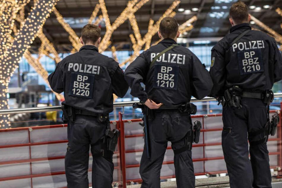 Flughäfen ausspioniert: Darum werden die Sicherheits-Maßnahmen nun heruntergefahren!