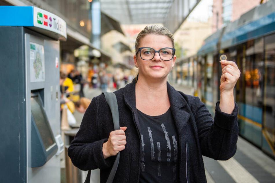 Busfahren für 'nen Euro pro Tag? Stadtrat muss entscheiden