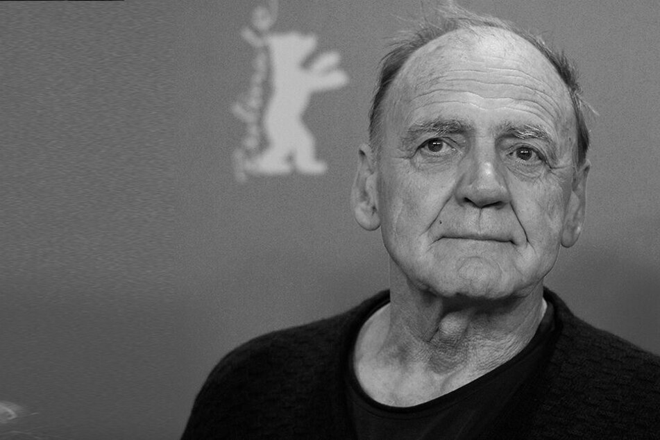 """Er spielte Hitler in """"Der Untergang"""": Schauspieler Bruno Ganz (†77) ist tot"""