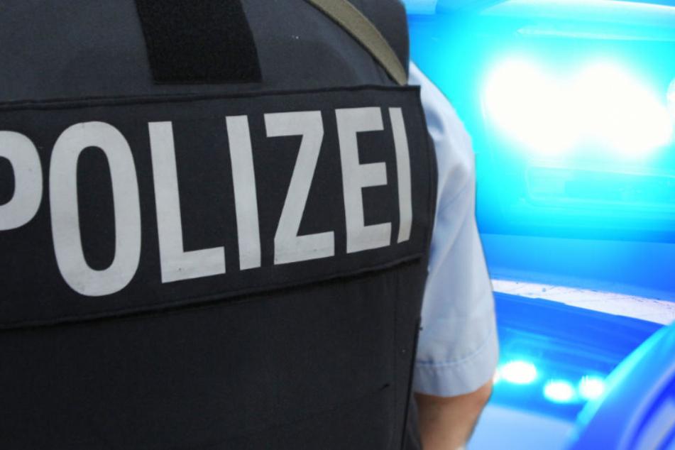 Die Polizei hat in Cloppenburg den Sohn der getöteten Frau festgenommen. (Symbolbild)
