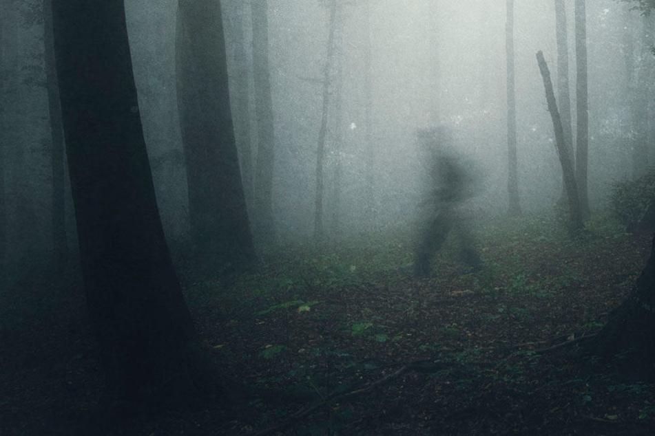 Drei Asylbewerber vergewaltigen 15-Jährige und behaupten, sie hätte sie verführt