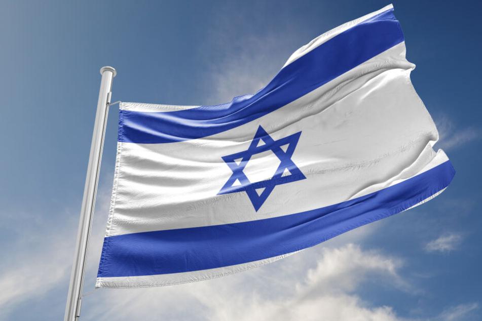Erst mehrere Tage später wurde die Familie in Israel informiert. (Symbolbild)