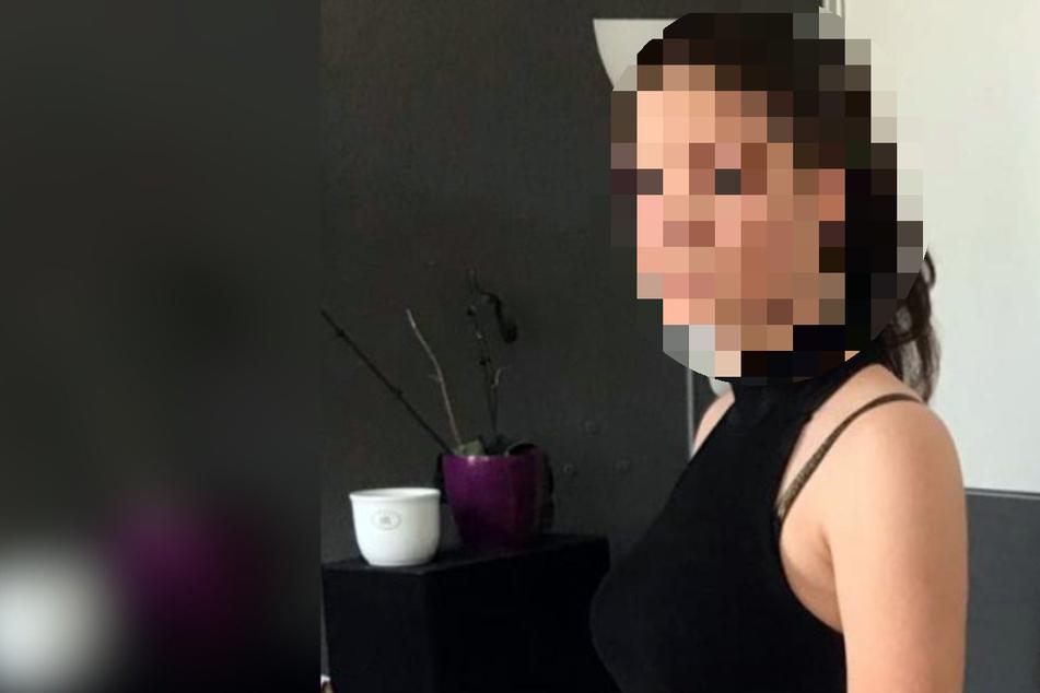 15-Jährige viele Wochen verschwunden: Sie hinterließ ihren Eltern nur einen Zettel