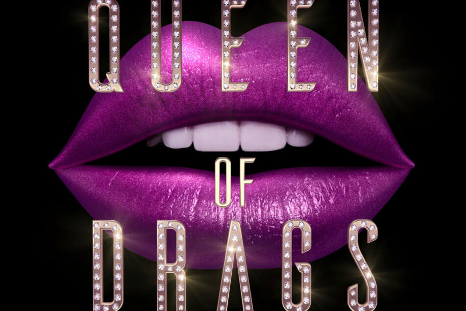 "Am 14. November startet die 1. Folge der Reality-Show ""Queen of Drags""."