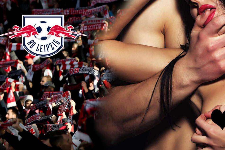 RB-Fans sind die untreuesten in ganz Deutschland!