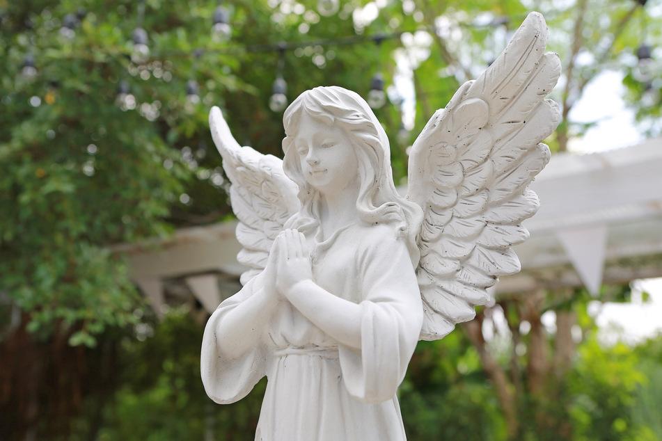 Wer sich am Sonntag auf den Friedhof begeben möchte, ist hier vielleicht an der richtigen Adresse (Symbolbild).