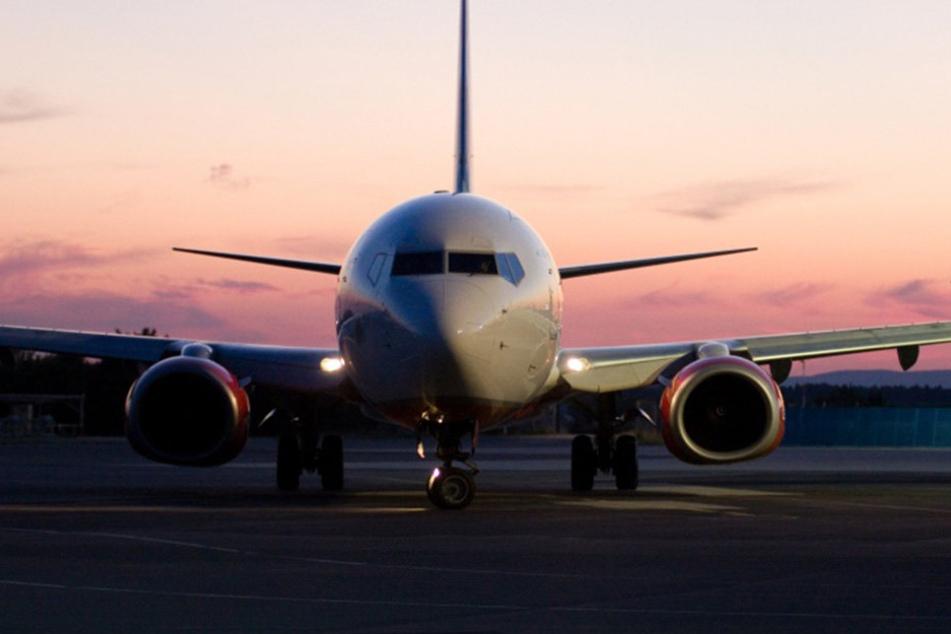 Beim nächsten Heimspiel des MT Melsungen wird der Flughafen erstmals ein Halbzeit-Gewinnspiel präsentieren.