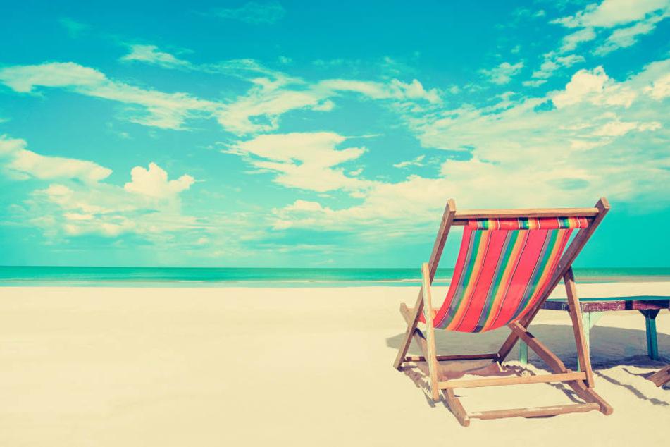 Geld weg statt Urlaub: Auf dieser Seite solltet ihr eure Reisen nicht mehr buchen!