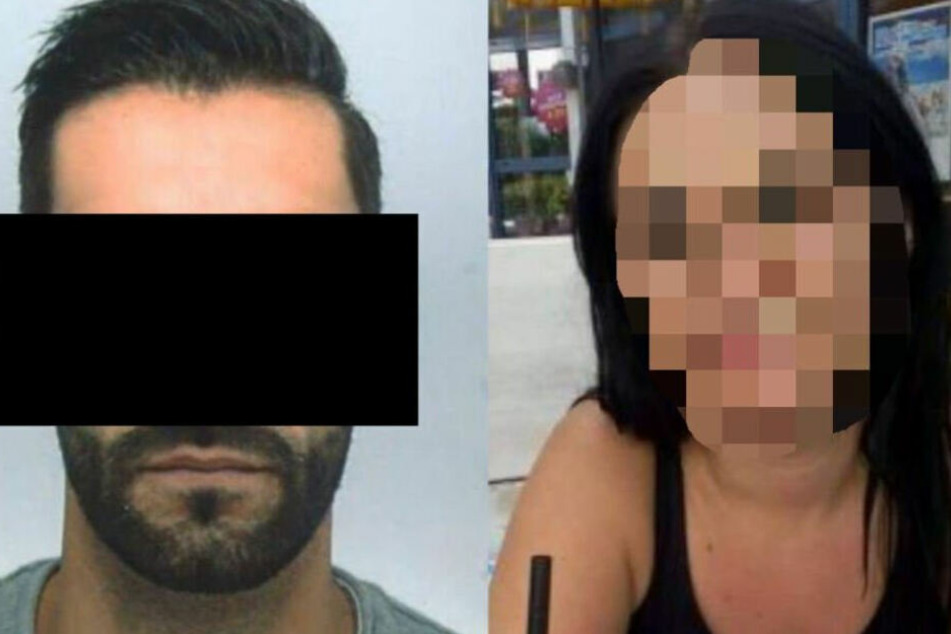 Mann lockt Freundin zu Fake-Beerdigung und tötet sie: So lange muss er hinter Gittern
