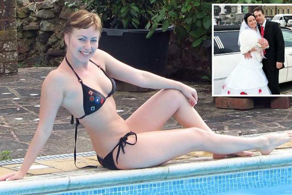 Hat Julianne Moore wirklich jemanden beauftragt, um ihren Mann umbringen zu lassen?