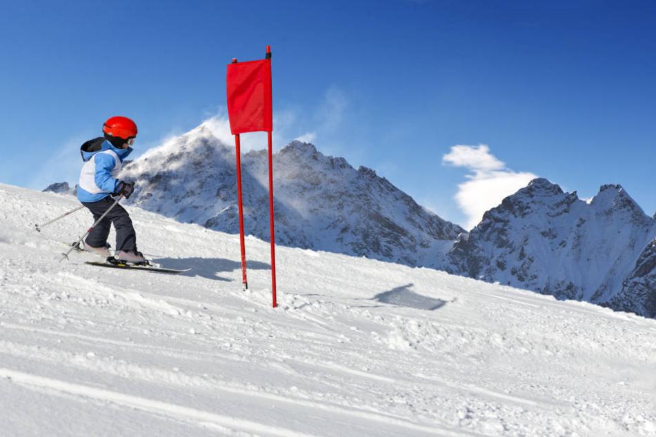 Was mussten die jungen Ski-Schüler alles erleiden? Immer mehr Opfer brechen nun ihr Schweigen.